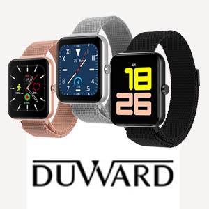 duward smartwatch
